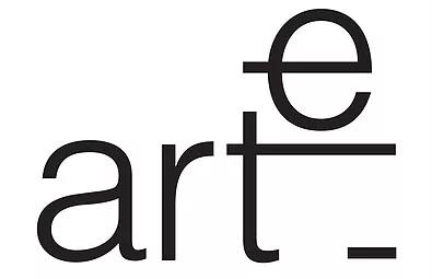 arte znak-01