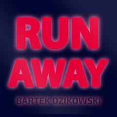 runaway240